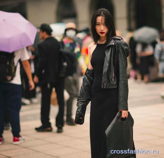 Taipei Fashion Week ss 2021 31