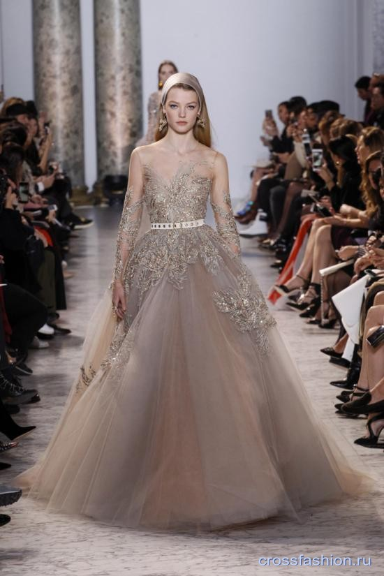 Elie Saab couture ss 2017 51