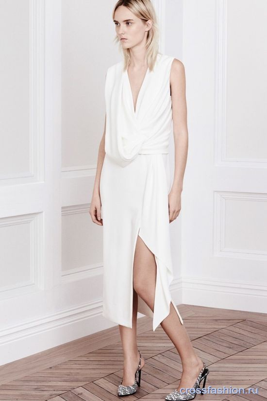 cf Jason Wu resort 2016 10