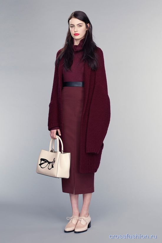 cf Banana Republic fall 2015-2016 5