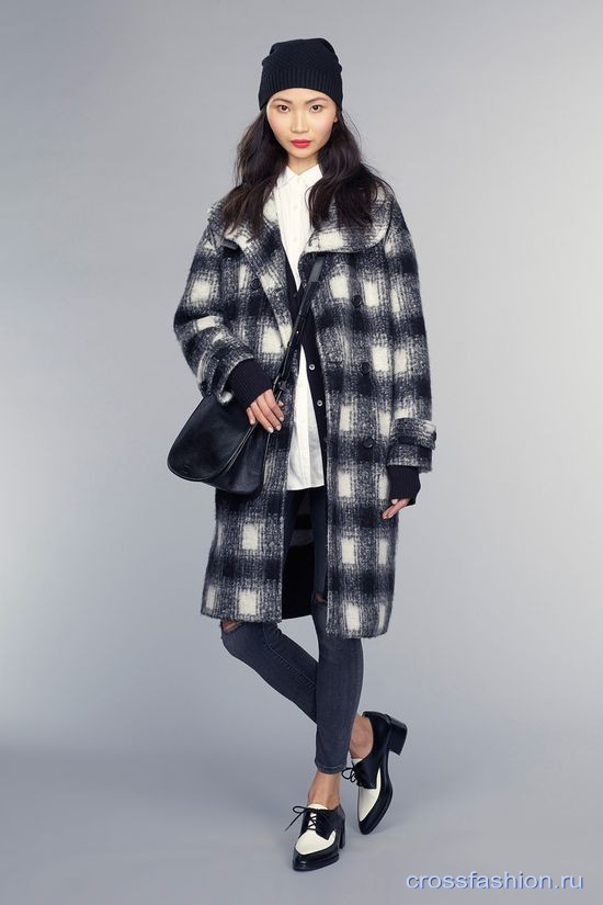 cf Banana Republic fall 2015-2016 4