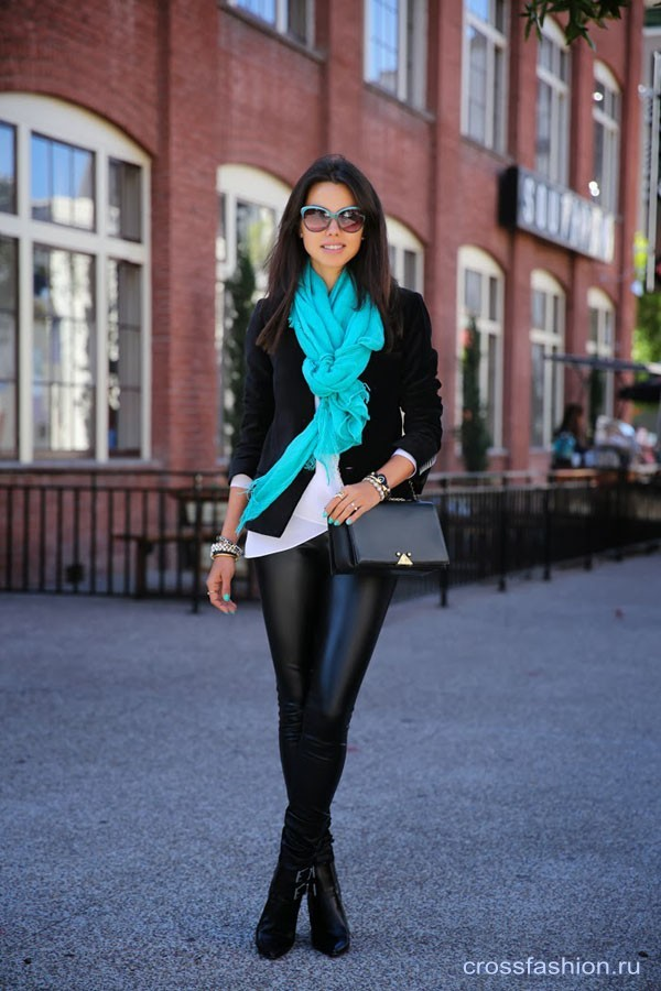 vivaluxury outfit-3