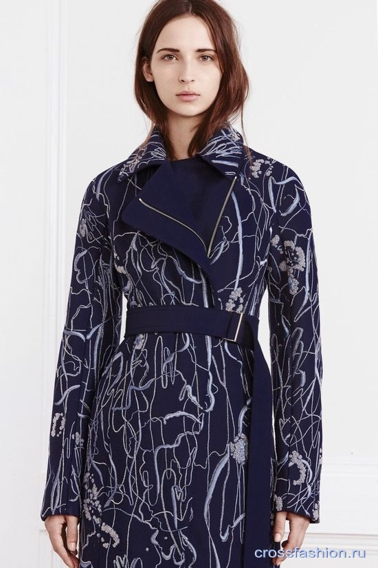 cf Jason Wu resort 2016 16
