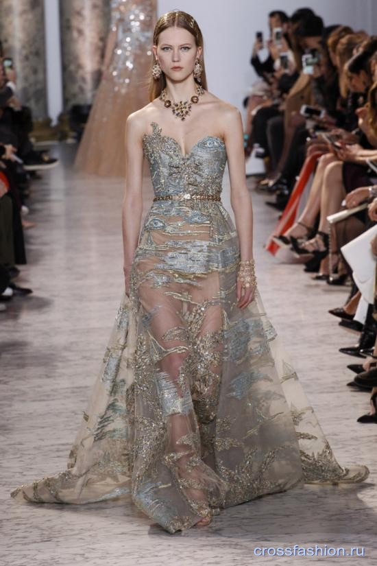 Elie Saab couture ss 2017 55