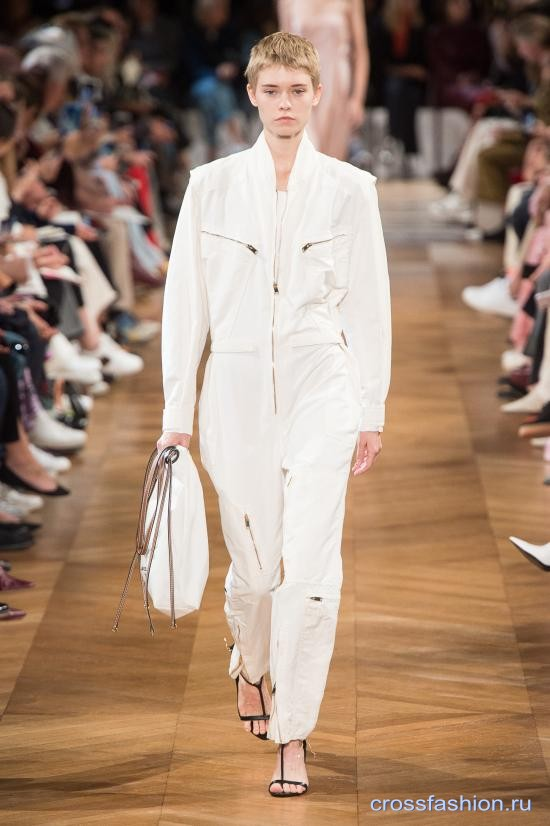 Stella McCartney ss 2019 29