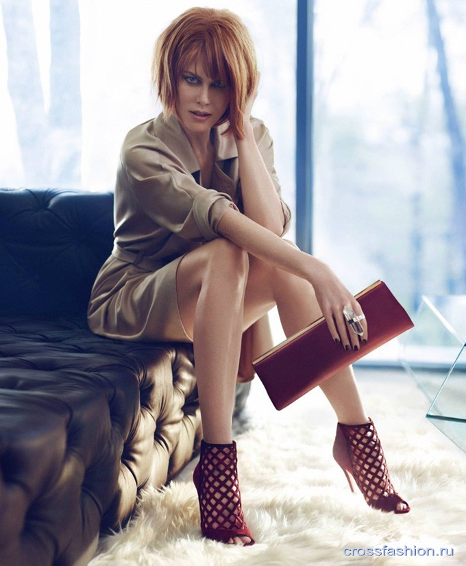 Nicole-Kidman-Jimmy-Choo-Autumn-Winter-2013-04