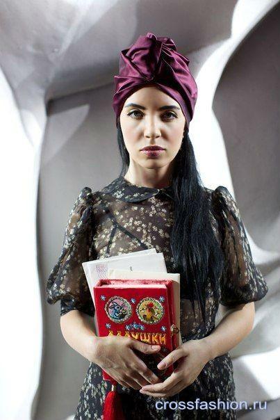 Самые ожидаемые показы российской недели моды