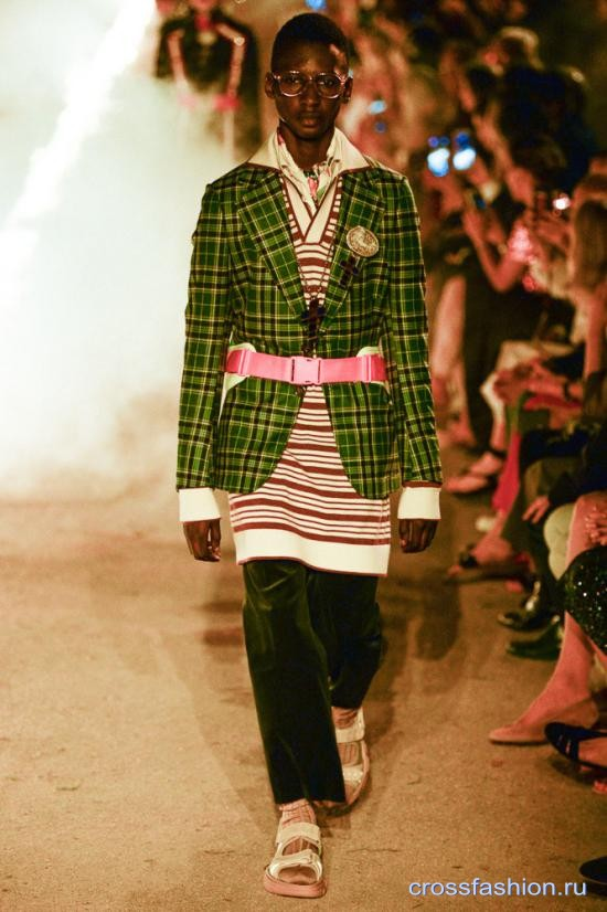 Gucci resort 2019 107