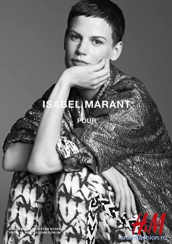 800x1131xisabel-marant-hm-campaign10 jpg pagespeed ic WsM74B uLz