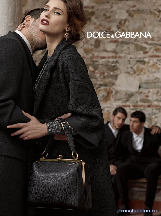 dolce-and-gabbana-fw-2014-women-adv-campaign-11