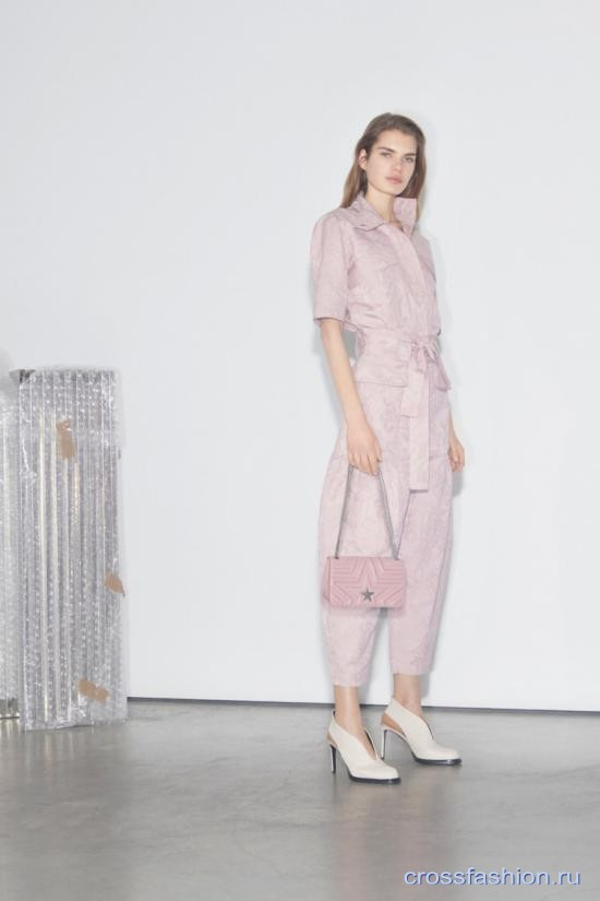 Stella McCartney pre fall 2018 7