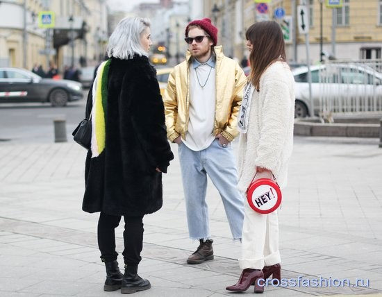 mbfwm street fashion d2 6