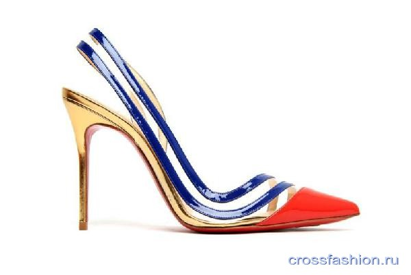 christian-louboutin-springsummer-2014-collect-L-gVSfpX