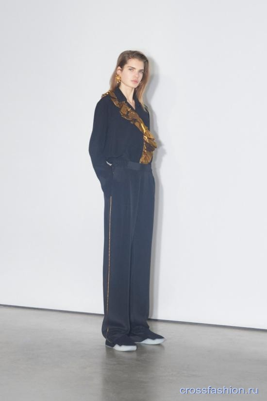 Stella McCartney pre fall 2018 35