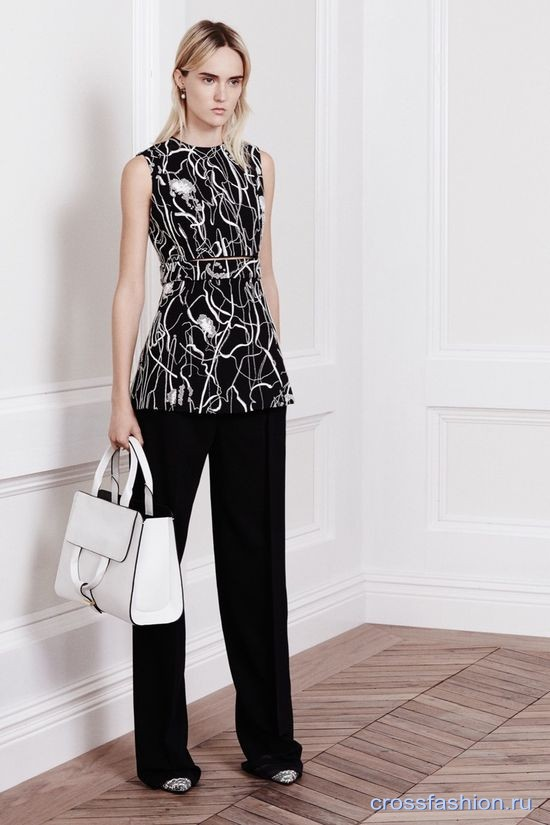 cf Jason Wu resort 2016 15