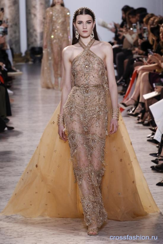 Elie Saab couture ss 2017 22