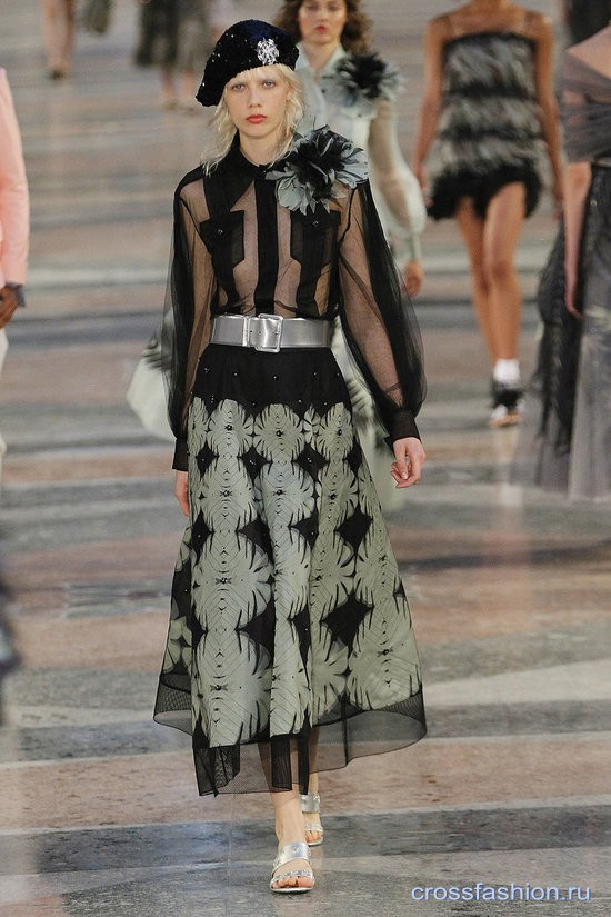 Chanel resort 2017 54