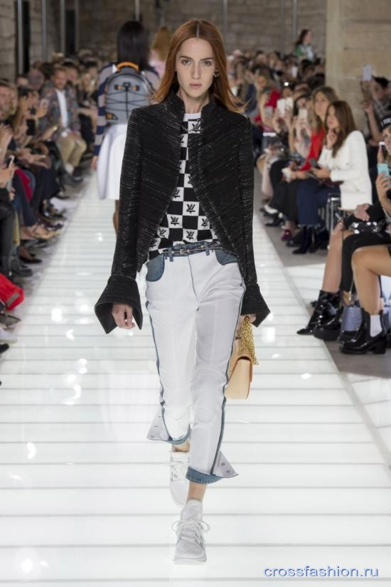 Louis Vuitton ss 2018 20