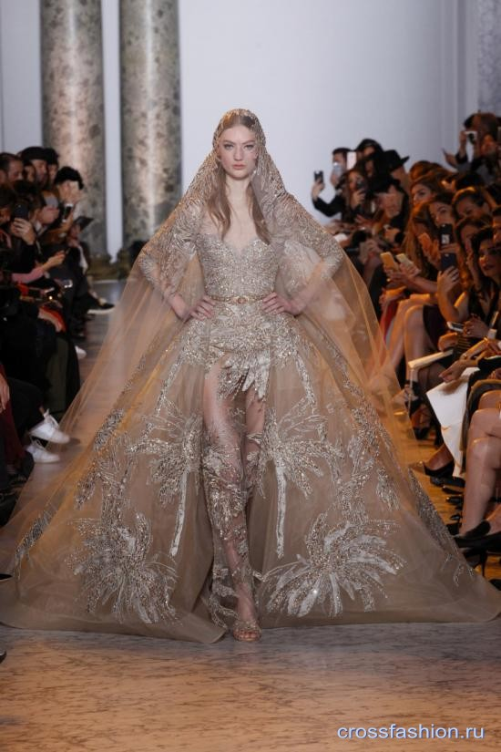 Elie Saab couture ss 2017 57