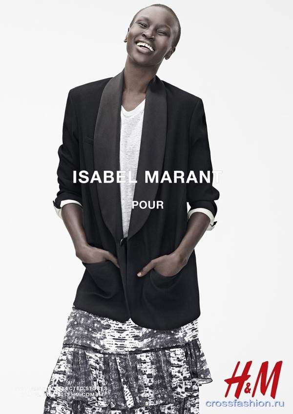 800x1131xisabel-marant-hm-campaign14 jpg pagespeed ic Nw9X6Lmf2