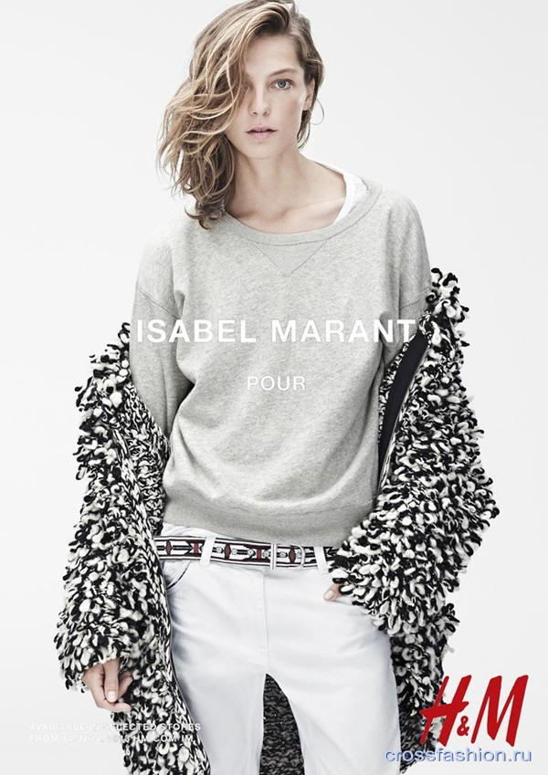 800x1132xisabel-marant-hm-campaign1 jpg pagespeed ic qPUp9teBvb