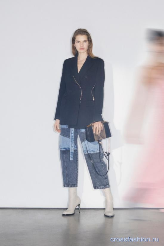 Stella McCartney pre fall 2018 21