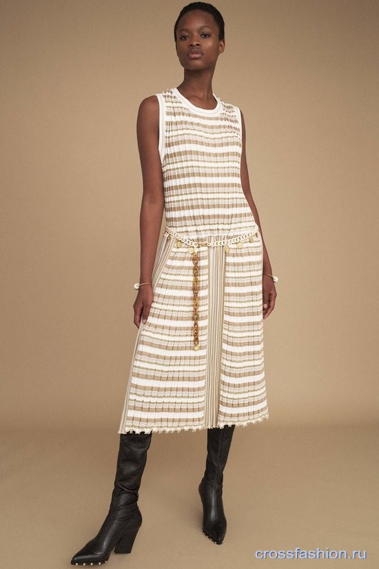 Sonia Rykiel resort 2017 11