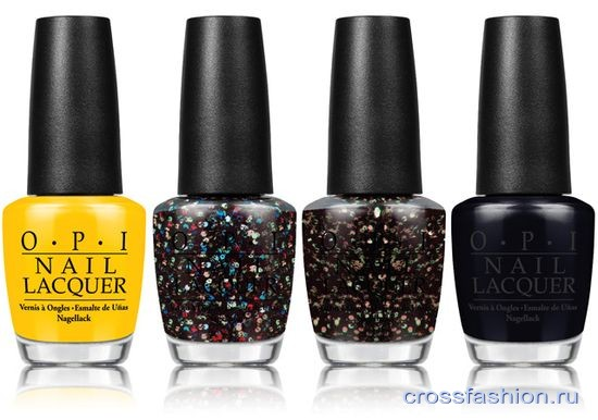 cf OPI-Peanuts-Halloween-2014-Collection-1