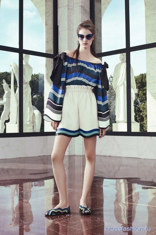 Fendi resort 2017 25
