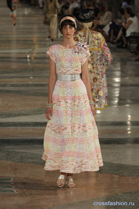 Chanel resort 2017 34