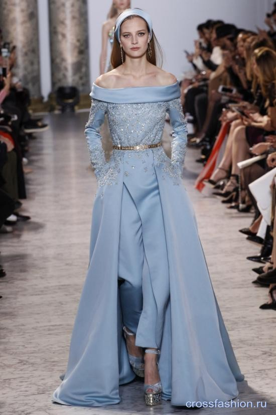 Elie Saab couture ss 2017 54