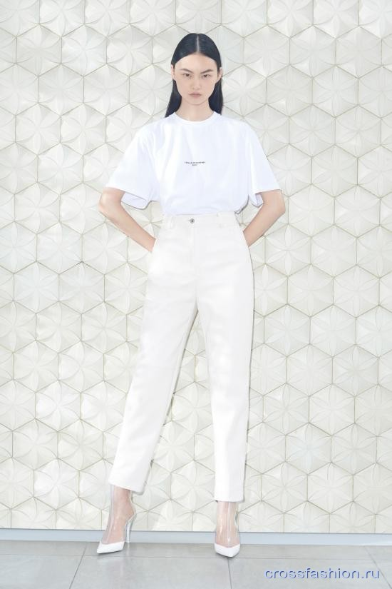 S McCartney resort 2019 14