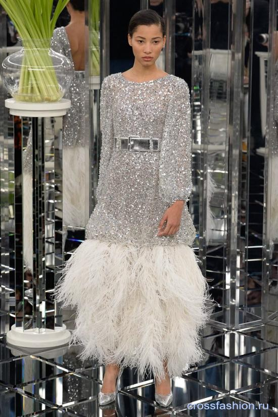 Chanel couture ss 2017 56