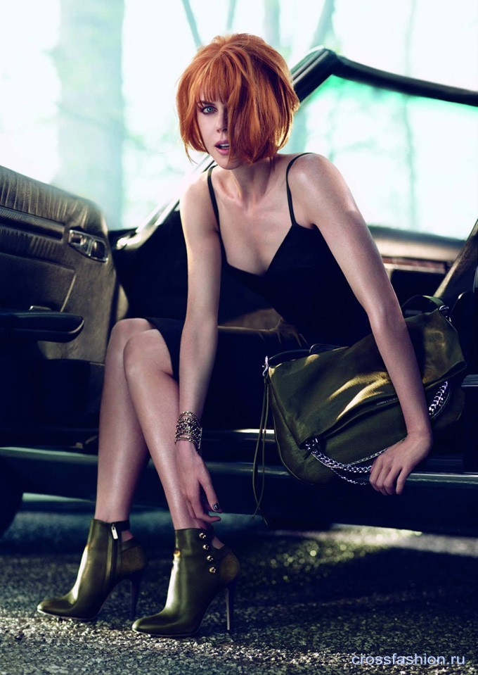 Nicole-Kidman-Jimmy-Choo-Autumn-Winter-2013-03