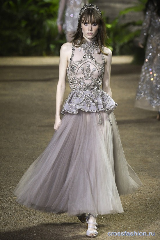 Elie Saab Couture ss 2016 23