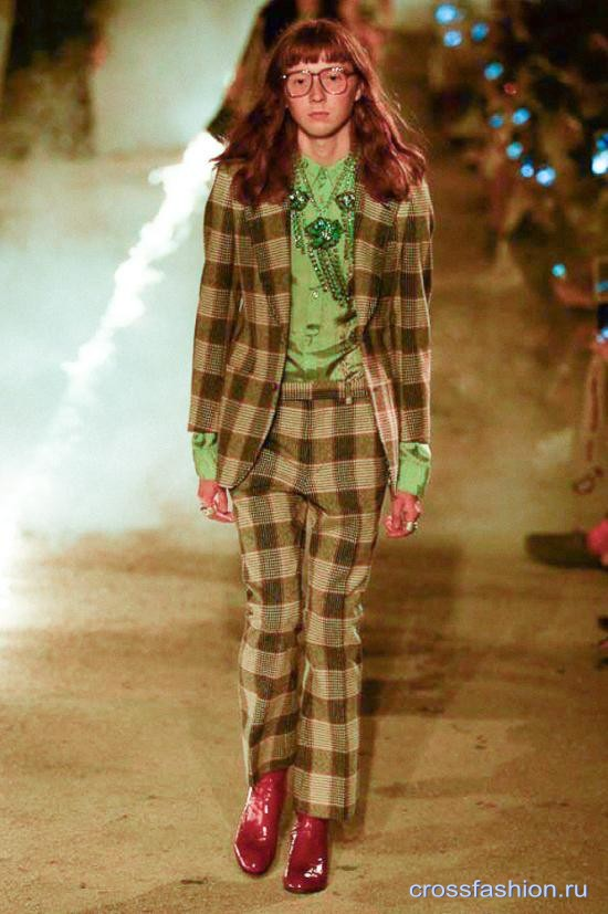 Gucci resort 2019 17