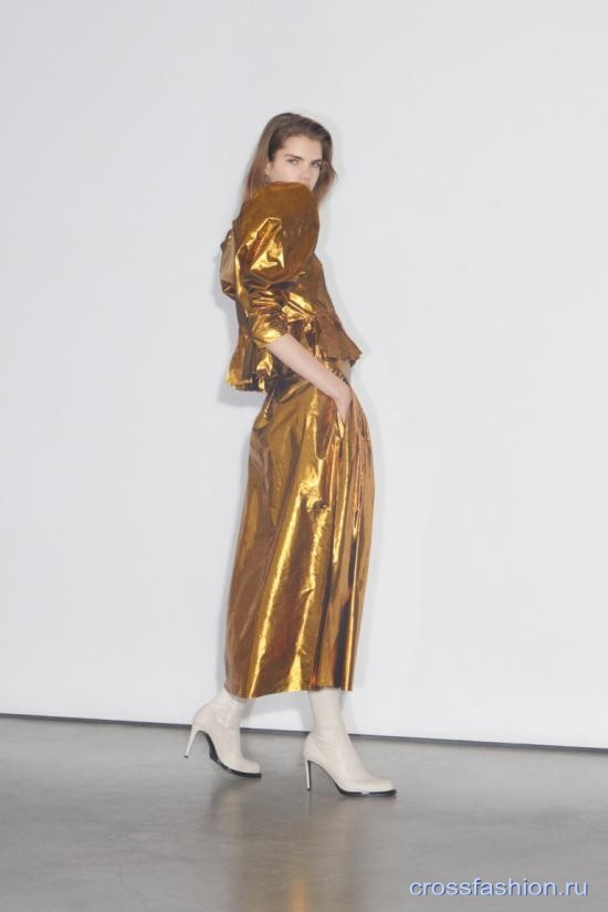Stella McCartney pre fall 2018 38
