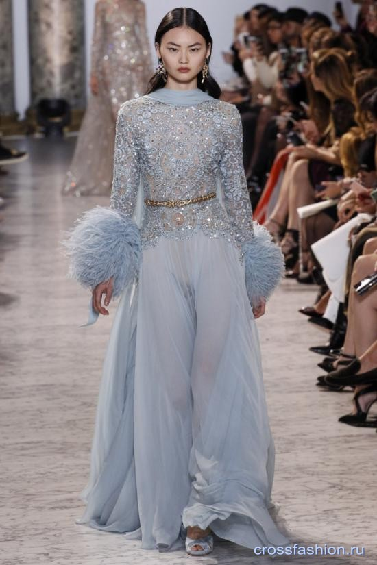 Elie Saab couture ss 2017 43