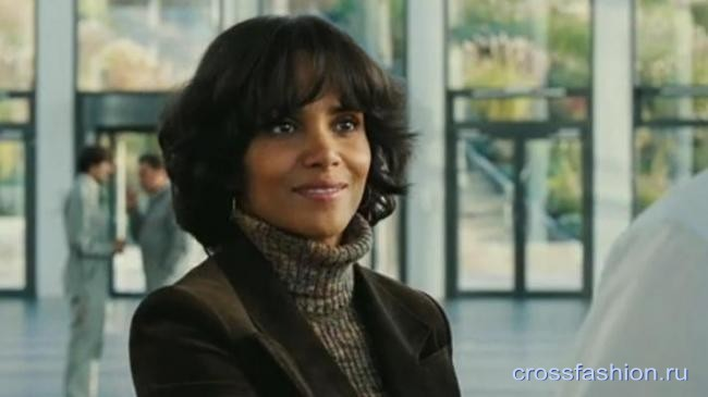 cloud-atlas-halle-berry-1