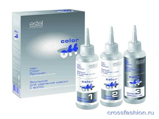 cf Estel-Color-off