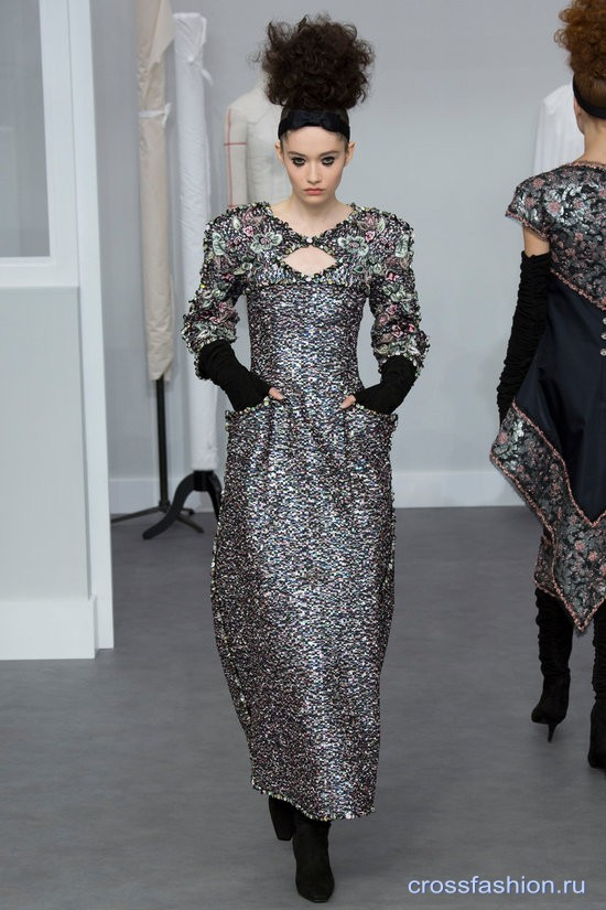 Chanel couture fw 2016-2017 61