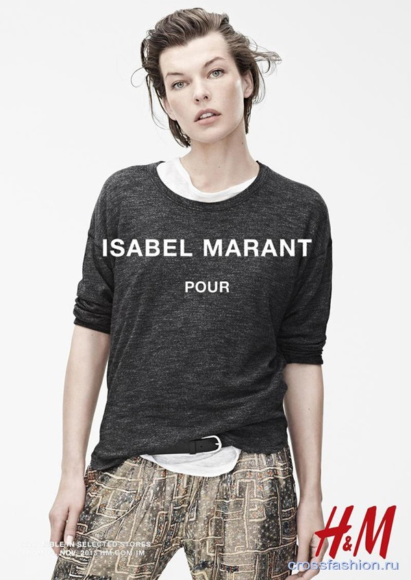 800x1131xisabel-marant-hm-campaign3 jpg pagespeed ic sy3USPzrPs