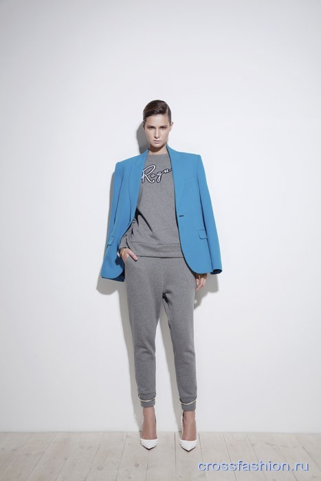 alexandrrogov collection RW13W look7