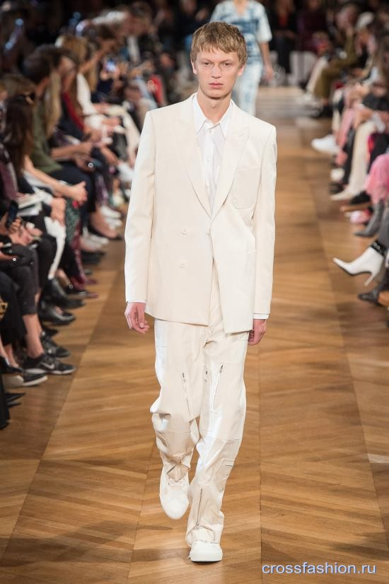 Stella McCartney ss 2019 24