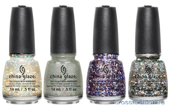 cf China-Glaze-Pop-Top-Fall-2014-Nail-Polish-Collection-4