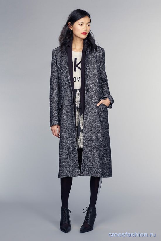 cf Banana Republic fall 2015-2016 21