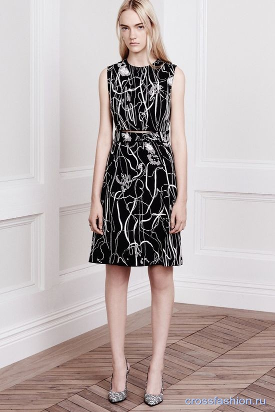 cf Jason Wu resort 2016 4