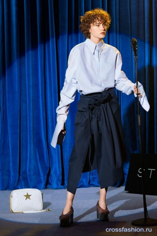 S McCartney resort 18