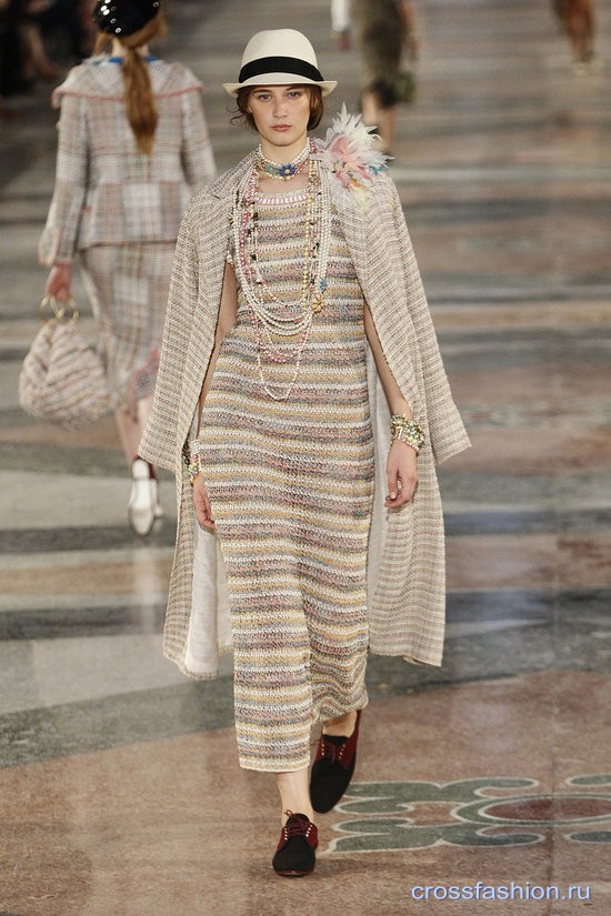 Chanel resort 2017 78