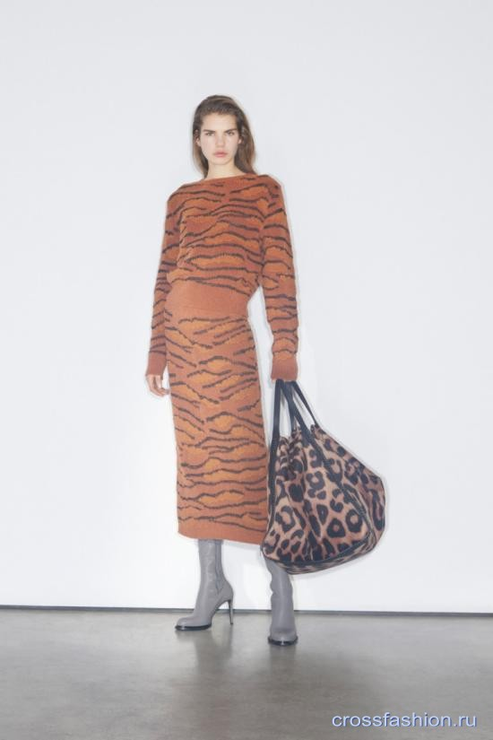 Stella McCartney pre fall 2018 27